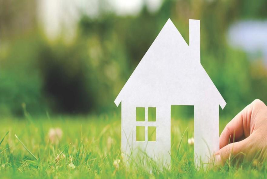 El Seminario tratará las políticas de acceso y rehabilitación de vivienda en Andalucía.