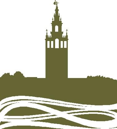 PROYECTOS Rutas Ciclotur�sticas en Sevilla