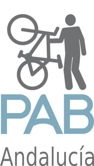 Plan Andaluz de la Bicicleta 2014 - 2020