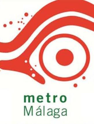 Puesta en servicio del Metro de M�laga_Gu�a de uso