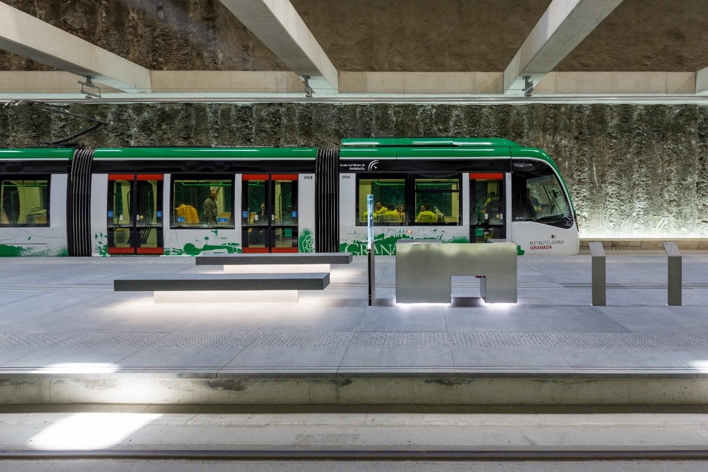 La mayor demanda de las solicitudes se registran en la categoría de conductor de trenes, 3.390, seguida de las de personal de información, 2.923