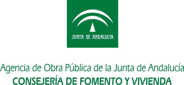 Jos� Francisco P�rez Moreno, nuevo director gerente en la Agencia de Obra P�blica de la Junta de Andaluc�a