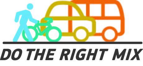 Lema europeo de la Semana de la Movilidad 2015.