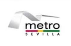 Invitación a la exposición en la Estación de San Bernardo del Metro de Sevilla entre los días 8 y 22 de junio de 2010.