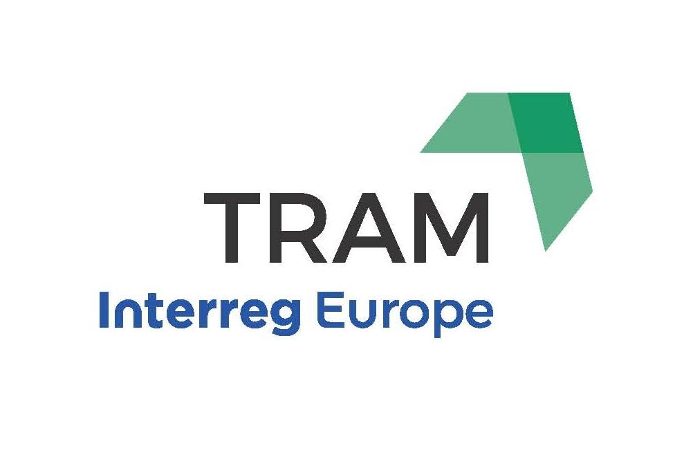Nuevos enfoques para mejorar la movilidad en las ciudades, con criterios acordes con las indicaciones del Libro Blanco del Transporte en Europa y la Estrategia Europa 2020