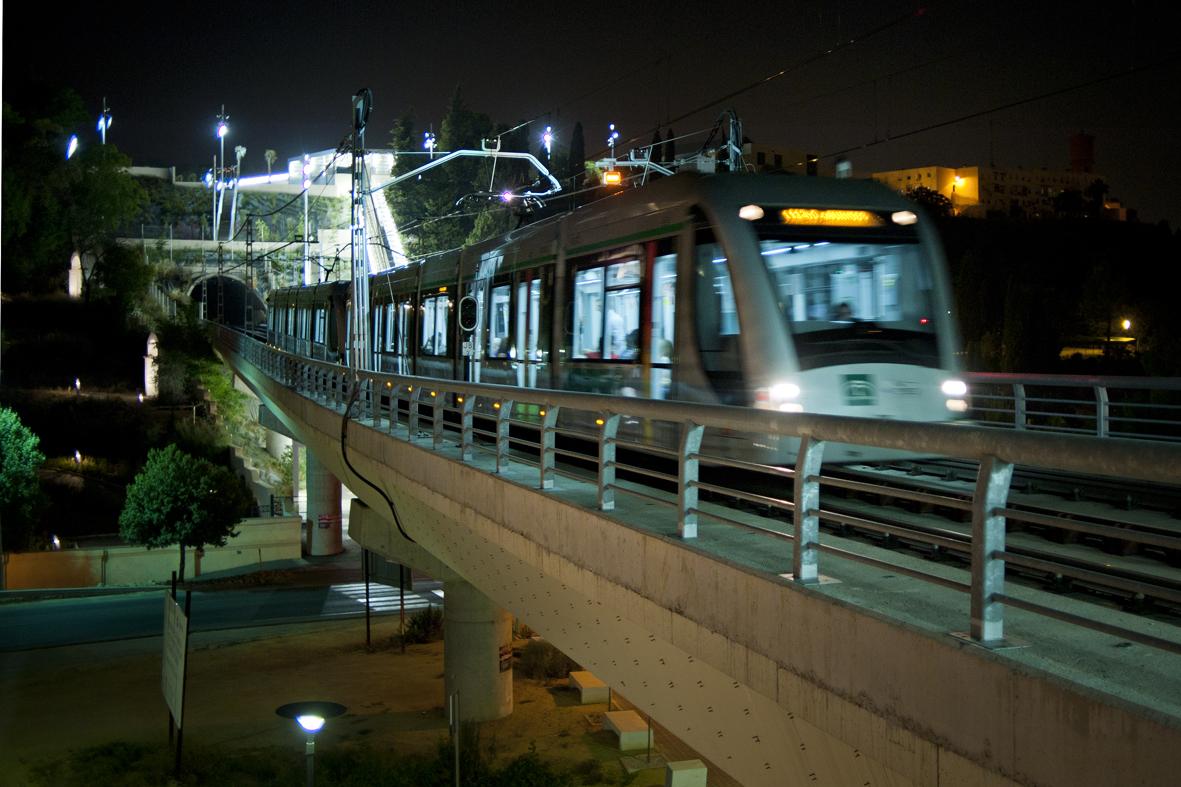 Fomento celebra los cinco años de metro con unas jornadas en Sevilla.