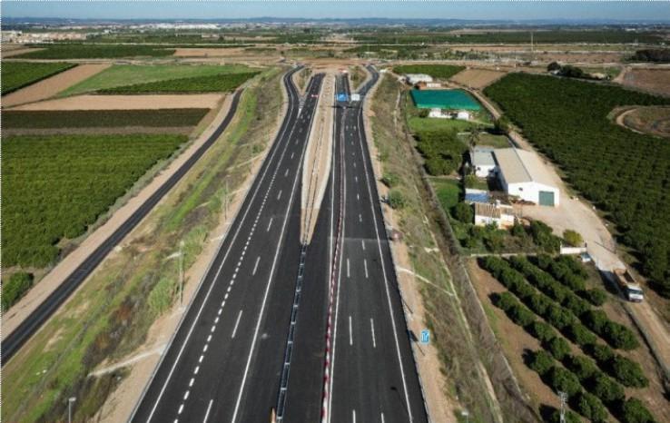 La nueva fase y el primer tramo suman casi 50 millones de euros de inversión