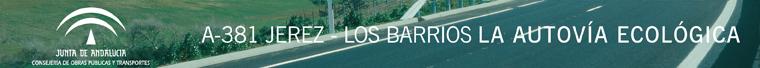 Giasa, Gestión de Infraestructuras de Andalucía, S.A.